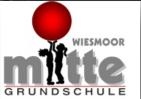 Grundschule Wiesmoor-Mitte