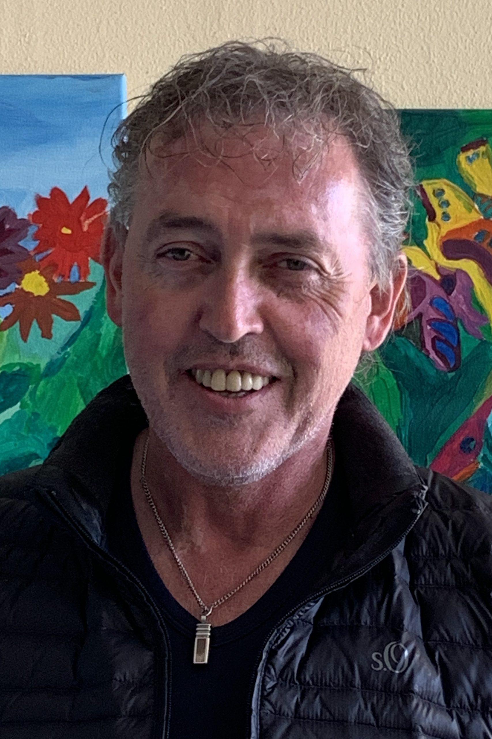 Jochen Beekmann