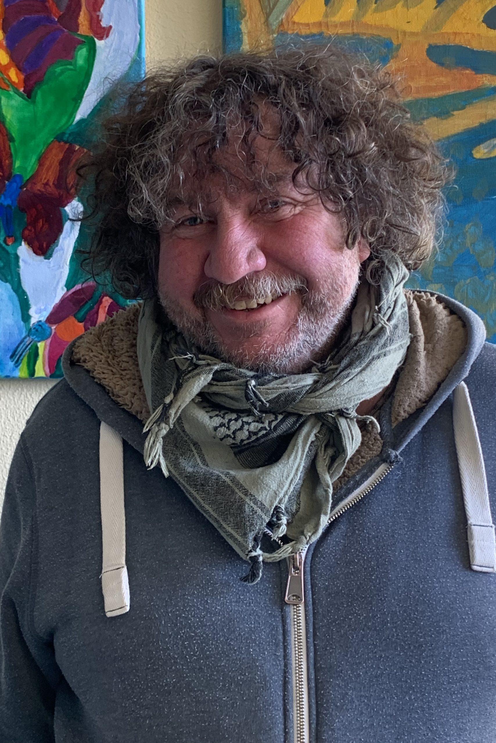 Horst Zinkel